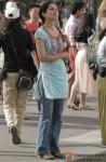 Kangana Ranaut in Queen Movie Stills Pic 3