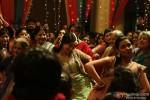 Kangana Ranaut in Queen Movie Stills Pic 4