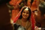 Kangana Ranaut in Queen Movie Stills Pic 5