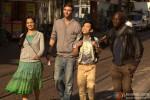 Kangana Ranaut in Queen Movie Stills Pic 6