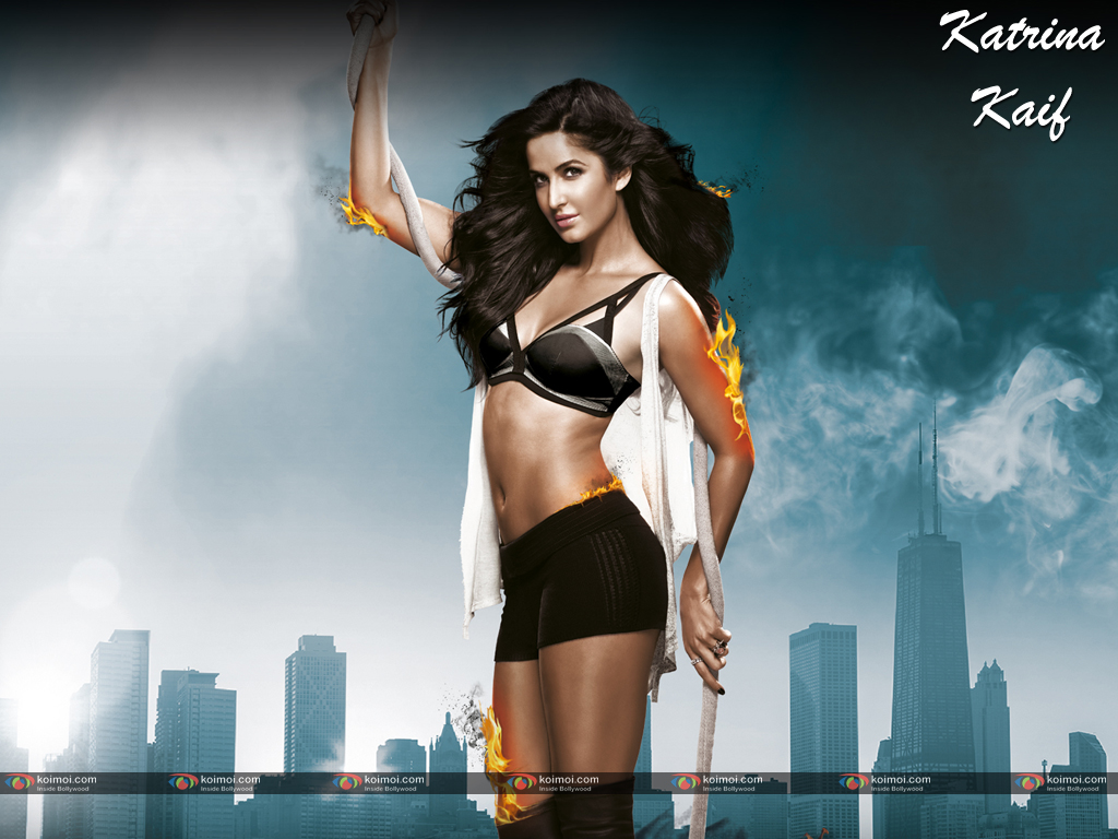 Katrina Kaif Wallpaper 8