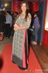 Lara Dutta At Suzanne's Store Launch