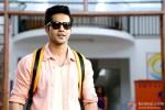 Varun Dhawan in Main Tera Hero Movie Stills PIc 7