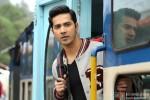 Varun Dhawan in Main Tera Hero Movie Stills PIc 4