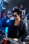 Varun Dhawan in Main Tera Hero Movie Stills PIc 6