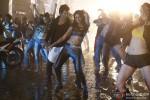 Varun Dhawan and Ileana DCruz in Main Tera Hero Movie Stills PIc 2