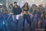 Varun Dhawan and Ileana DCruz in Main Tera Hero Movie Stills PIc 3
