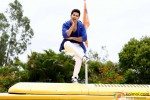 Varun Dhawan in Main Tera Hero Movie Stills PIc 5