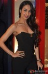 Malaika Arora Khan At Suzanne's Store Launch