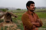 Randeep Hooda in Highway Movie Stills Pic 2