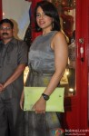 Sameera Reddy At Suzanne's Store Launch