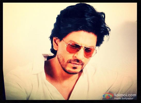 Shah Rukh Khan pic 14