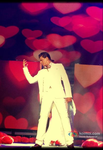 Shah Rukh Khan pic 15