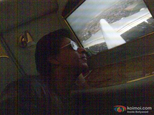 Shah Rukh Khan pic 6