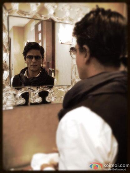 Shah Rukh Khan pic 7