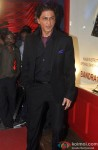 Shah Rukh Khan At Suzanne's Store Launch