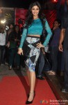Shilpa Shetty At Suzanne's Store Launch