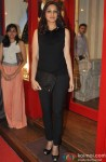 Sonali Bendre At Suzanne's Store Launch
