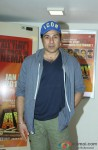 Sunny Deol at Special Screening Of Sholay 3D