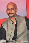 Vijay Krishna Acharya at Dhoom 3 Press Meet In Mumbai