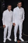 Abbas-Mustan Attend Deepika Padukone's Success Bash