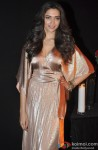 Deepika Padukone's Success Bash