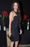 Malaika Arora Khan Attends Deepika Padukone's Success Bash