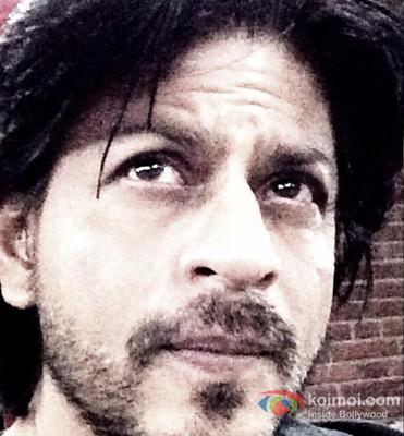 Shah Rukh Khan pic 16