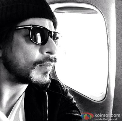 Shah Rukh Khan pic 17