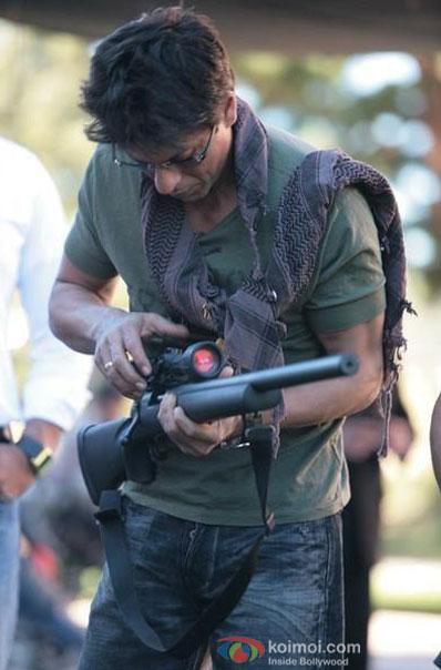 Shah Rukh Khan pic 18