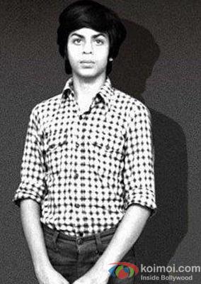 Shah Rukh Khan pic 19