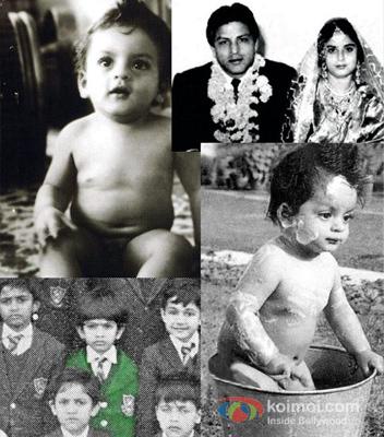 Shah Rukh Khan pic 23