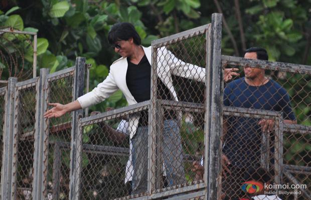 Shah Rukh Khan pic 24