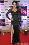 Sunny Leone during the premiere of film 'Jackpot' Pic 3