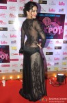 Sunny Leone during the premiere of film 'Jackpot' Pic 2
