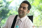 Abhay Deol in One By Two Movie Stills Pic 2