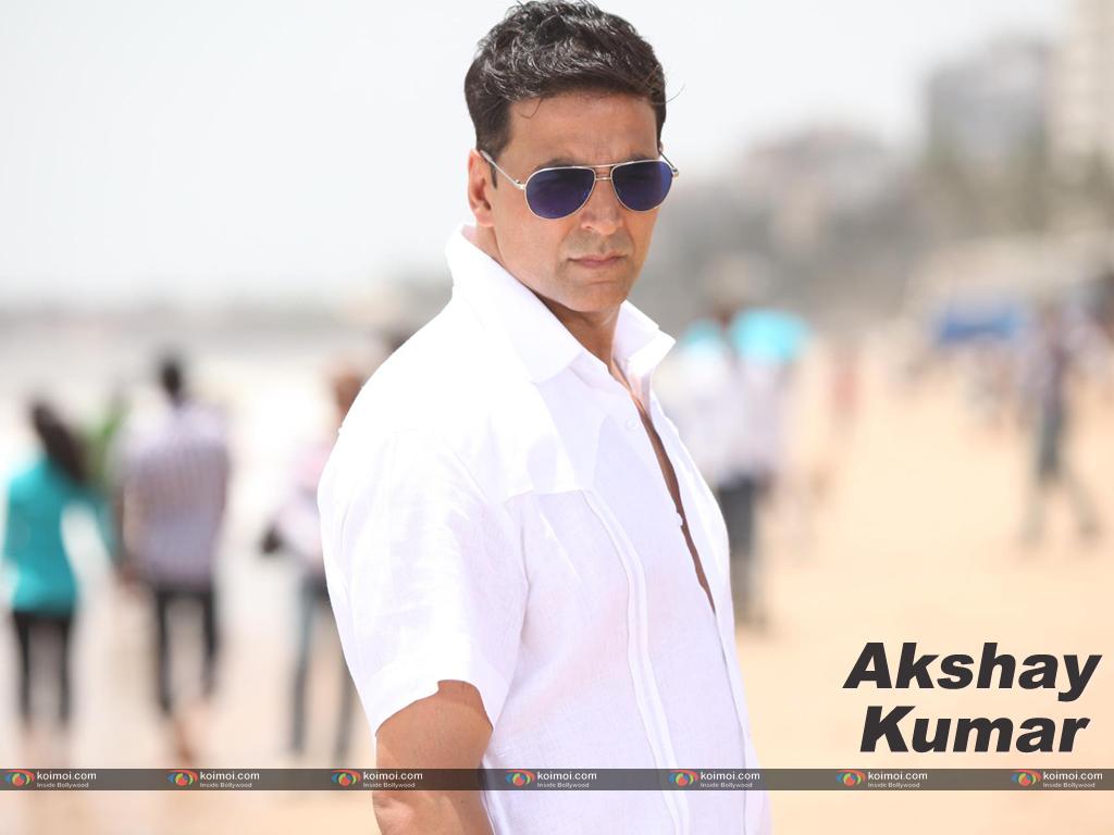 Kumar Wallpaper 5