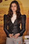 Alia Bhatt launches the music of 'Highway' Pic 1