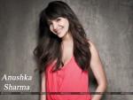 Anushka Sharma Wallpaper 7