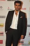 Arjun Kapoor Snapped At The Filmfare Pre-Award Party