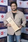 Arshad Warsiat Big Star Entertainment Awards 2013
