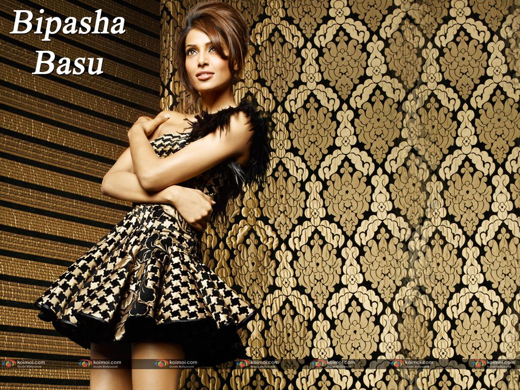 Bipasha Basu Wallpaper 2