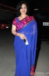 Divya Dutta at singer Raghav Sachar's wedding reception