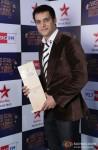 Jimmy Shergill at Big Star Entertainment Awards 2013