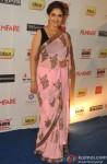 Madhuri Dixit Snapped At The Filmfare Pre-Award Party