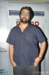 Pavan Kirpalani at the first look launch of 'Darr @ The Mall'