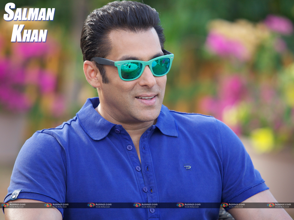 Salman Khan Wallpaper 10