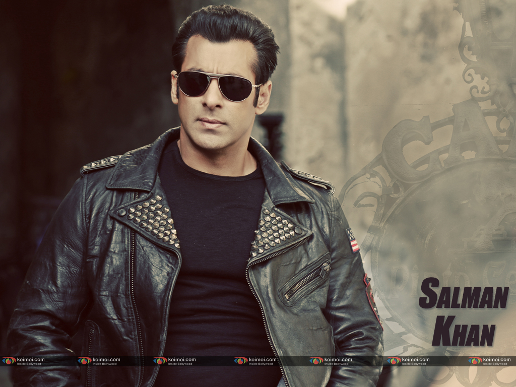 Salman Khan Wallpaper 12