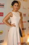Shraddha Kapoor Snapped At The Filmfare Pre-Award Party