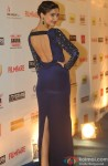 Sonam Kapoor Snapped At The Filmfare Pre-Award Party